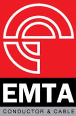 Elektro Merkur partner - EMTA