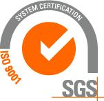 Elektro Merkur d.o.o. Rijeka ISO certifikat